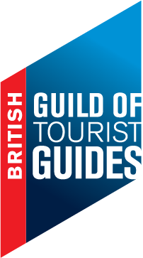 British Guild of Tourist Guides | Booking Online
